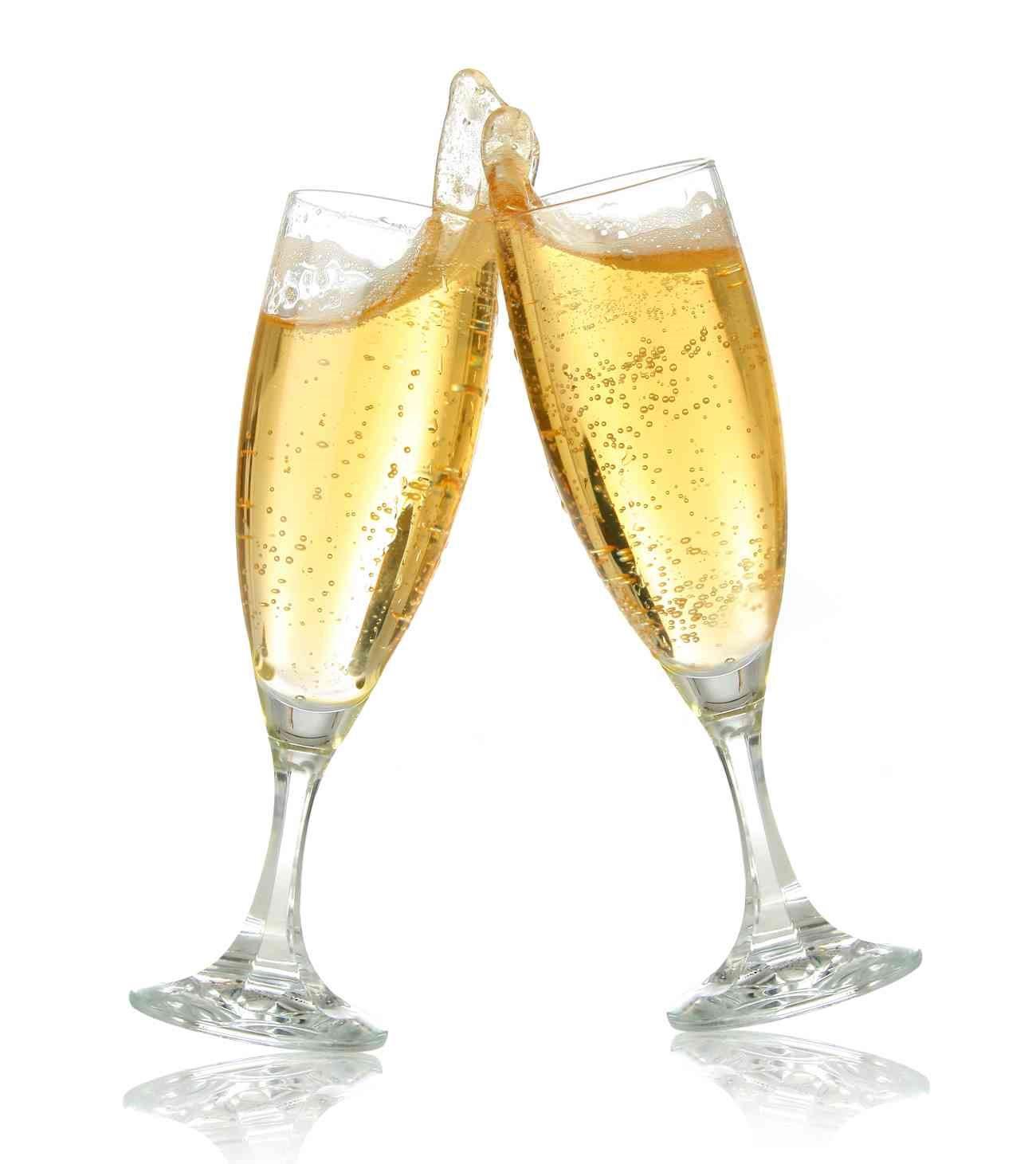 סדנת אלכוהול לזוג
